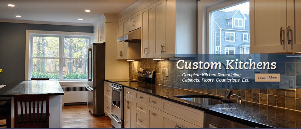 1-kitchen-remodeling-fishlin-construction