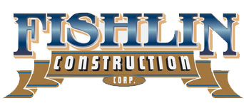 Fishlin Construction Woburn MA