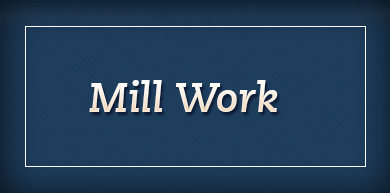 Mill Construction Work - Fishlin Construction Woburn MA