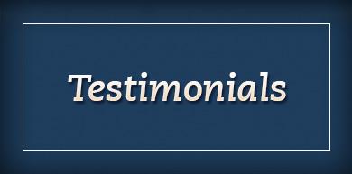 Testimonials Fishlin Construction Woburn MA